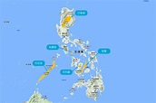菲律賓旅遊季節 2019推薦@巴拉望、長灘島、宿霧旅遊 |Wego維格遊學