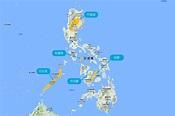 菲律賓旅遊季節 2019推薦@巴拉望、長灘島、宿霧旅遊  Wego維格遊學