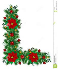 wooden flowers christmas decoration royalty free stock photos image