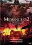 Messengers 2: The Scarecrow - Wikipedia