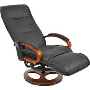 Fauteuil Chauffant Massant Discount by Table Rabattable Cuisine Paris Fauteuil Chauffant Et Massant