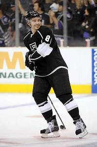 Doughty Returns as Kings Head Back to Phoenix Looking for ...