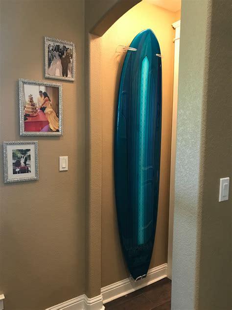 wall mounted surfboard rack vertical surfboard display rack clear acrylic wall mount