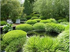 Modern Landscape Design Ideas PatioGarden Design Chairs