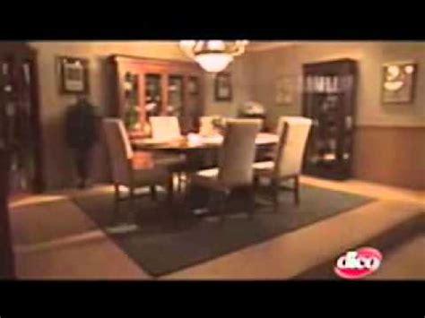 muebles dico youtube