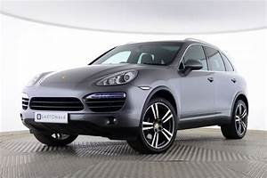 4x4 Porsche : 17 best porsche cayenne images on pinterest chelmsford essex for sale and used porsche ~ Gottalentnigeria.com Avis de Voitures
