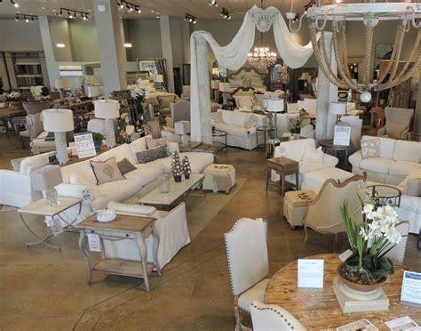 american factory direct furniture in mandeville la
