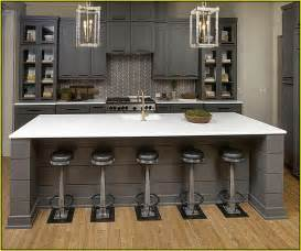kitchen island bar stool kitchen island bar stools home design ideas