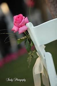 Destination Wedding At Ritz Carlton Sarasota: A Delight ...