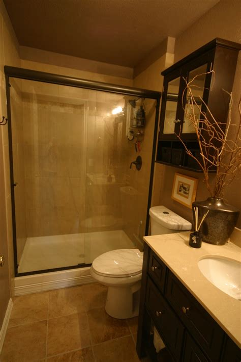 Bathroom Remodel Small by Small Bathroom Remodels Maximal Outlook In Minimal Space