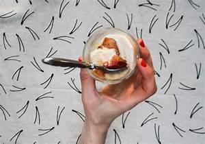 Dessert Für Viele : kochen f r viele brokkoli auflauf wasf rmich ~ Orissabook.com Haus und Dekorationen