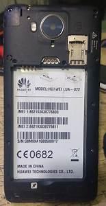 Huawei Lua  Mt658 5 1    Official