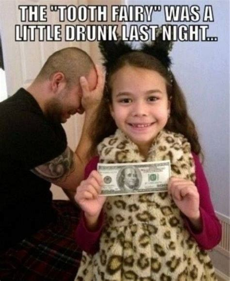 Drunk Kid Meme - happy kid meme funny pictures quotes memes jokes