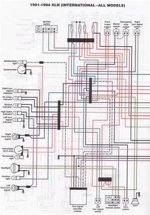 Fx 2009 Sportster Wiring Diagram 24418 Getacd Es