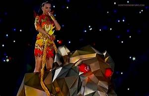 1000+ ideas about Katy Perry Illuminati on Pinterest ...