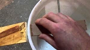 Comment Tuer Un Rat : piege souris ~ Mglfilm.com Idées de Décoration