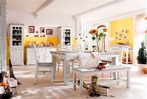 Weisse Mbel Landhaus Abbassy Cm With Weisse Mbel Landhaus