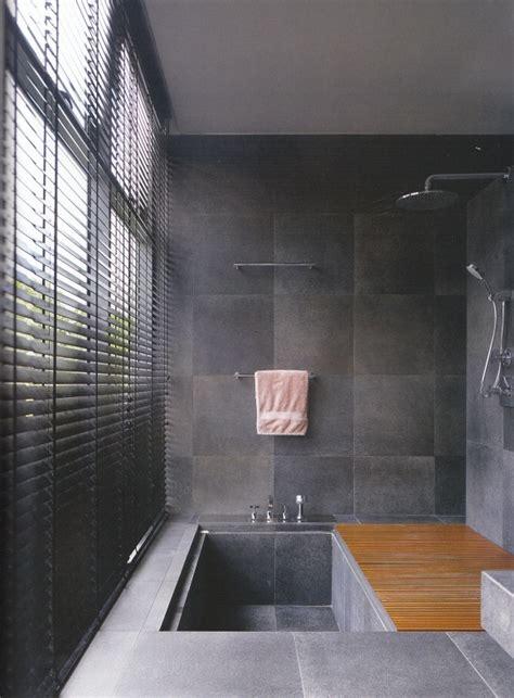 design my own bathroom build your own bathtub size for my master bath