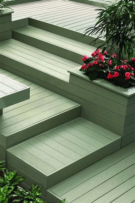 best paint for outdoor decks wow 1 day painting