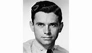 ARTHUR JACOBSON Obituary - Tacoma, Washington   Legacy.com