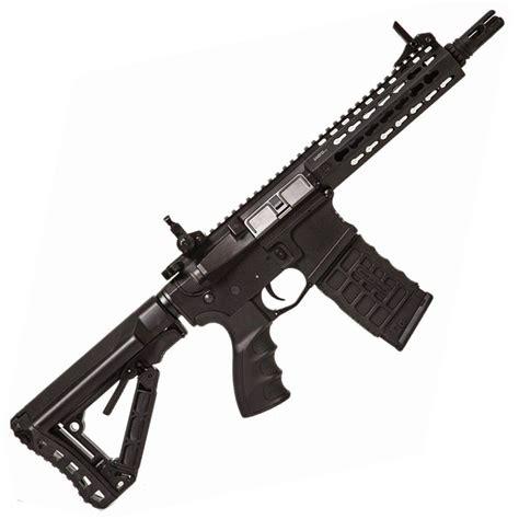 G&G Combat Machine CM16 SRS Airsoft Rifle | camouflage.ca