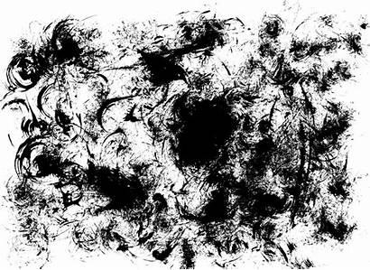 Grunge Overlay Transparent Vol Onlygfx 2440 Px