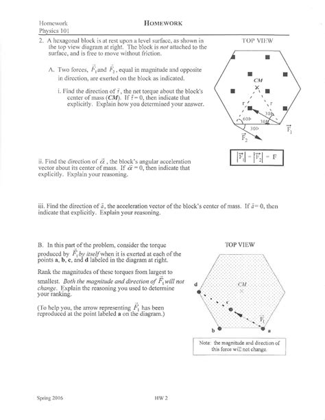 Physics Homework Help Free by Best Mba Essay Editing Service Compare And Contrast