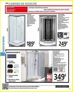 Brico Depot Cabine De Douche : colonne salle de bain pas chere 1 brico depot cabine de ~ Dailycaller-alerts.com Idées de Décoration