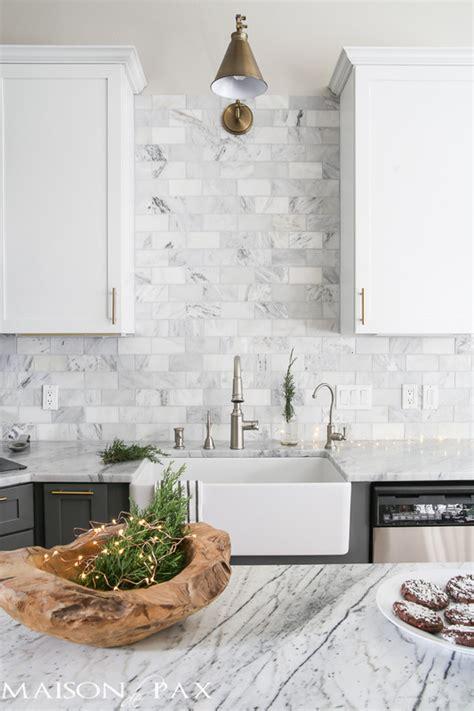 white tile backsplash top 10 kitchen backsplash ideas in 2018 where is the