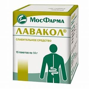 Лекарства от для похудение