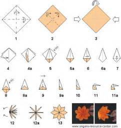 the origami forum view topic newbie from ca