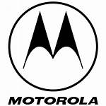Motorola Vector Logos Icon Transparent Solutions Svg
