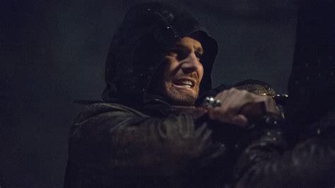 Résumé Episodes Better Call Saul by Arrow Ep Finale Leaves Series Quot Fractured Quot The Reporter