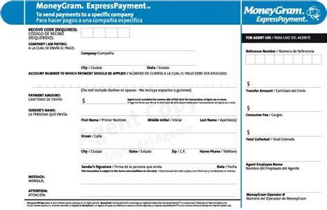 3 ways to track a moneygram money order wikihow