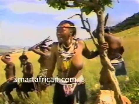 African Breast Dance Naked Dance Brenda African Dance Party Time Kuya Youtube