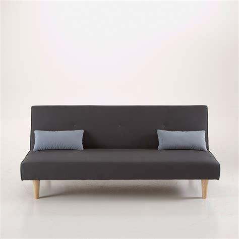 canapé lit ado petit canape pour chambre ado canap xl ou microfibre