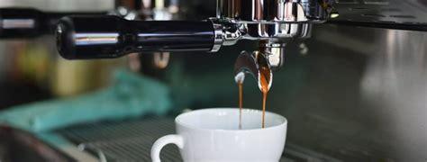The Form Of Espresso by Who Invented The Espresso Machine History Of Espresso
