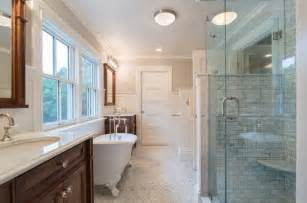 farmhouse bathrooms ideas 25 beautiful farmhouse style bathrooms home design lover