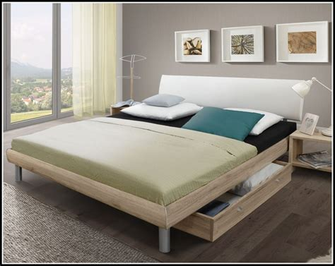 Betten Gunstig Kaufen 140x200 Download Page Beste