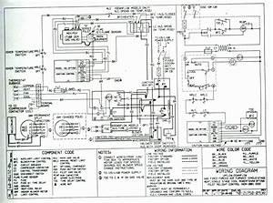 International 4300 Wiring Diagram Pdf