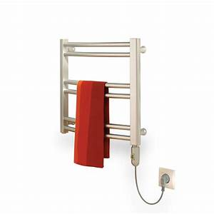 Mini Seche Serviette : seche serviette electrique mini ~ Edinachiropracticcenter.com Idées de Décoration