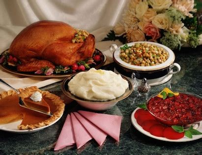 best pittsburgh restaurants open on thanksgiving cbs pittsburgh