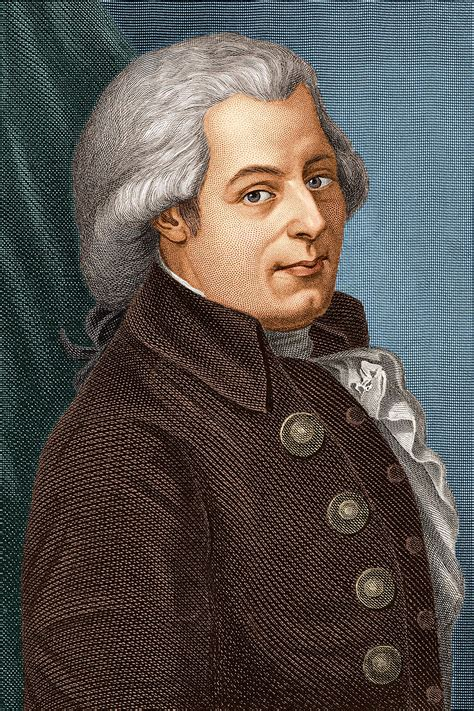 Eleven Things You Probably Dont Know About Mozart