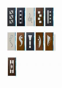 Panneau de porte d39entree styl39teck destockage grossiste for Panneau de porte d entrée