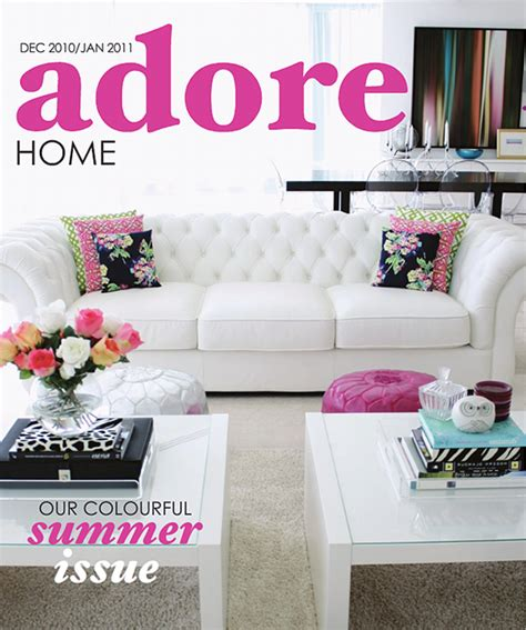 home and interiors magazine adore home magazine home bunch interior design ideas