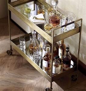 Alkohol Bar Für Zuhause : die besten 25 hausbar ideen auf pinterest rustikale schnapsgl ser barschrank m bel und ~ Markanthonyermac.com Haus und Dekorationen