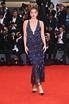Venice Film Festival Red Carpet: The Best Dressed ...