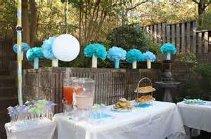 baby bathroom ideas ideas for baby boy shower decorations