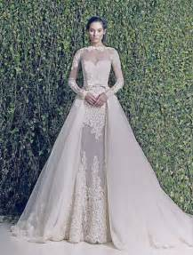 wedding dress prices zuhair murad wedding gown prices dimitra 39 s bridal chicagodimitra 39 s bridal couture