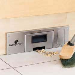 Tall Corner Cabinet Storage by Hafele Sweepovac Kitchen Vacuum For Plinths